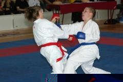 letni-olympiada-deti-a-mladeze-2009