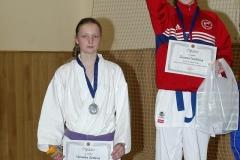 mcr-mladeze-2008