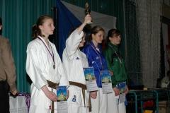 nymburk-2009