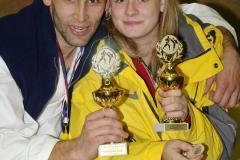 shotokan-cup-rychnov-2008